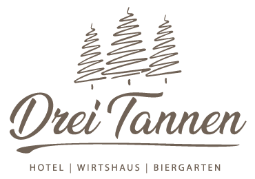 Hotel Gasthof Drei Tannen - Moosburg